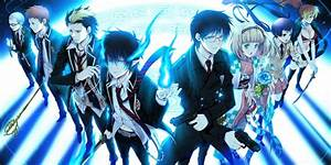 Blue Exorcist Season 3  Is It Going To Happen