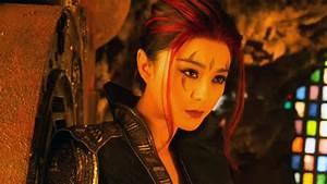 X-Men images Blink / Clarice Ferguson Wallpaper HD ...