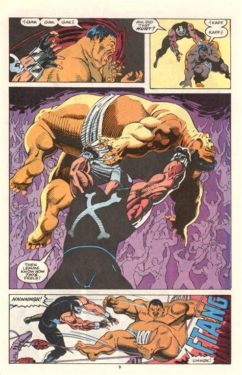 kingpin  red skull battles comic vine