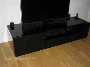 Meuble Tele Design Roche Bobois : rangement cd roche bobois ~ Preciouscoupons.com Idées de Décoration