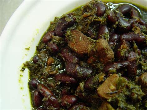 cuisine iranienne cuisine iranienne mon territoire