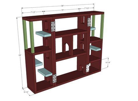 dungeon furniture  woodworking