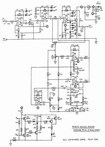 Ford Dextum Wiring Diagram