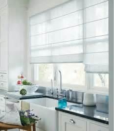 designer gardinenstoffe moderne vorhänge bringen das gewisse etwas in ihren wohnraum