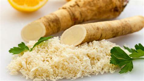 horseradish maror seder food jewish leftover
