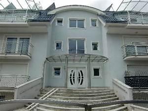 Maisonette Wohnung Nachteile : was ist eine penthousewohnung ostseesuche com ~ Indierocktalk.com Haus und Dekorationen