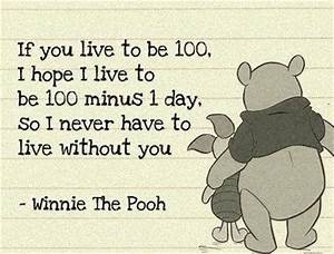 Winnie The Pooh Tumblr Quotes | winnie the pooh pooh bear ...