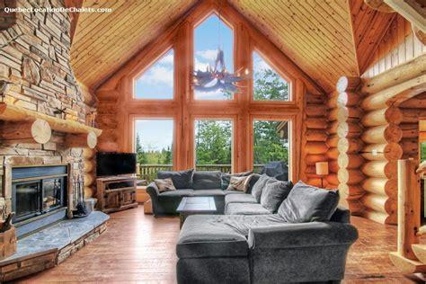chalet 5 chambres à louer chalets de luxe location chalet de vacances