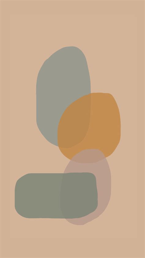 minimalist in 2020 aesthetic iphone wallpaper