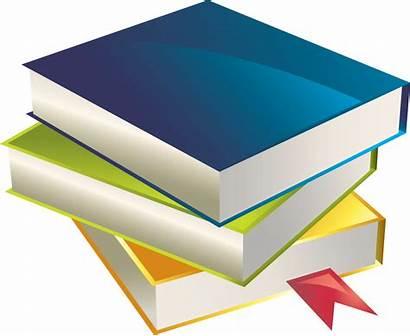 Books Clipart Downloads