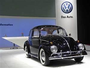 Volkswagen Das Auto : volkswagen das auto simply brilliant ~ Nature-et-papiers.com Idées de Décoration