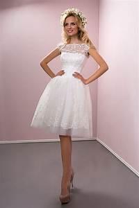 Robe Courte Mariée : robe de mari e courte pour mariage civil oksana mukha paris ~ Melissatoandfro.com Idées de Décoration