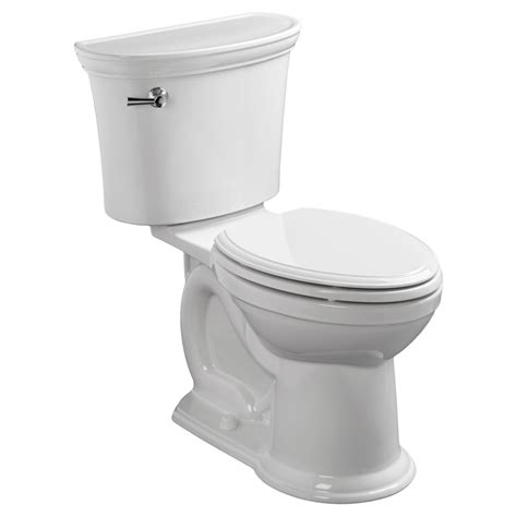 esteem vormax  height elongated toilet  gpf