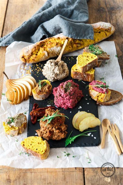 einfache schnelle brotaufstriche 3 schnelle gesunde brotaufstriche 183 eat this foodblog vegane rezepte stories