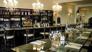 Restaurant Romantique Toulouse : restaurant le caf adjacent toulouse ~ Farleysfitness.com Idées de Décoration