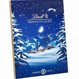 Schokoladen Adventskalender 2015 : 25 best ideas about lindt advent calendar on pinterest chocolate advent calender ideas ~ Buech-reservation.com Haus und Dekorationen