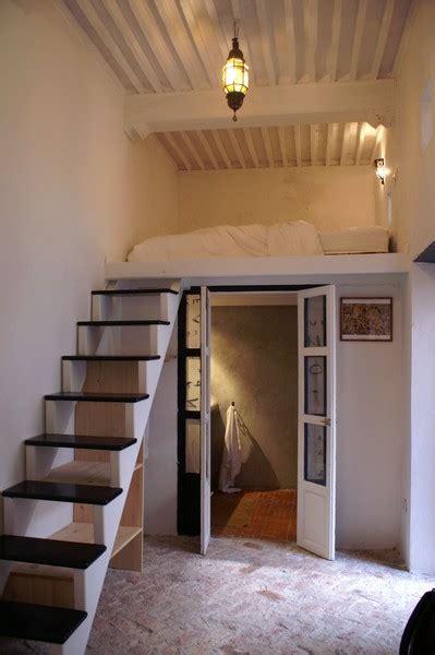 chambre avec construction rénovation essaouira marrakech