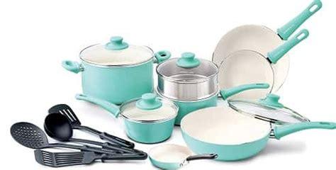 nonstick cookware  reviews buying guide cookware stuffs
