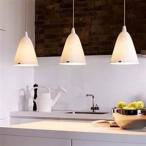 Hangelampe kuche landhaus afdeckercom for H ngelampe küche