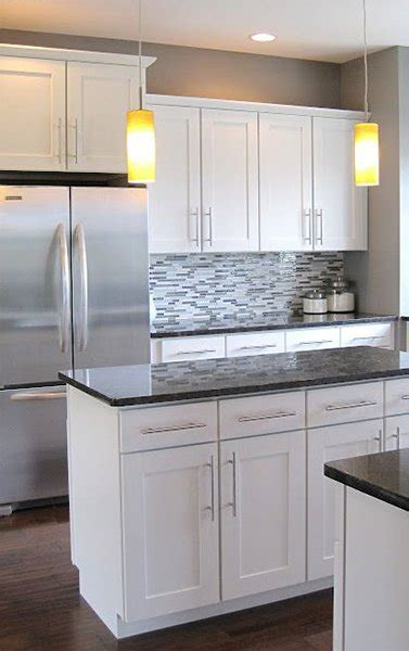 creative ideas for kitchen cabinets creative kitchen cabinet design ideas