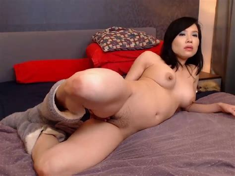 Nikkisweetie Fingering Solo Free Mobile Fingering Hd Porn
