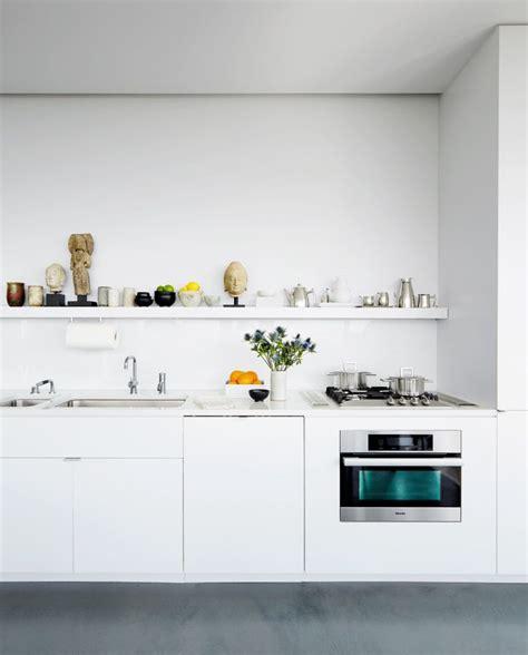 exemple cuisine ouverte modele de cuisine ouverte dootdadoo com idées de