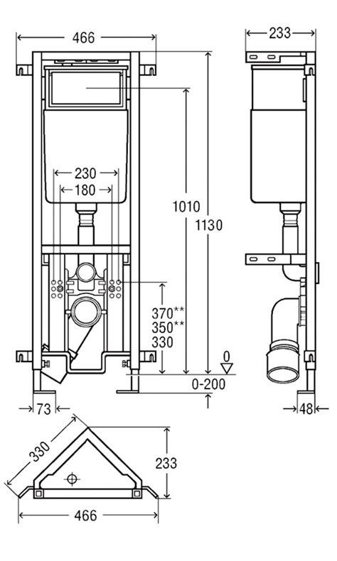 grohe robinet cuisine bati support d 39 angle autoportant a debit pour wc