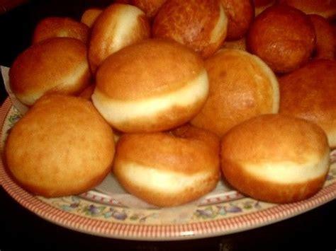 bureau de change montigny le bretonneux pate a beignet sucre 28 images pate beignet sucre
