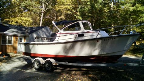 Outboard Motors For Sale Rhode Island by Wtb 200hp Outboard Ri Area Found The Hull