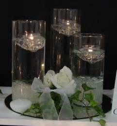 wedding candle centerpieces wedding flower wedding candles wedding decorating wedding floating candles beautiful