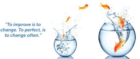 Change Meridian - Change Management and Leadership Melbourne