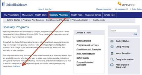 optumrx pharmacy help desk 25 best ideas about hiv prevention on hiv