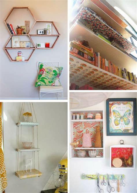 easy and beautiful diy creative bedroom decor ideas 25
