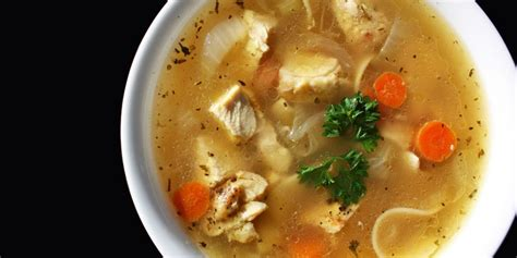cuisine prague 8 must try foods in prague republic bonappetour