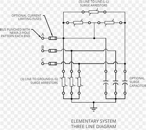 Electrical Wiring Diagram For Bus