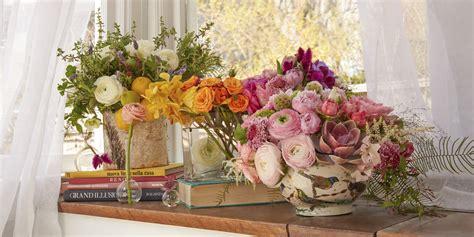 spring floral arrangements diy floral arrangements