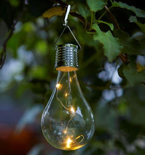 le mit mehreren glühbirnen solar led gl 252 hbirne 3er set warmweiss
