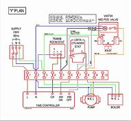 Images for siemens y plan wiring diagram 76online6promo hd wallpapers siemens y plan wiring diagram asfbconference2016 Images
