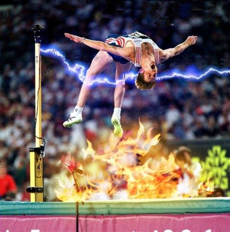 Deportes Al Extremo  Imágenes Taringa