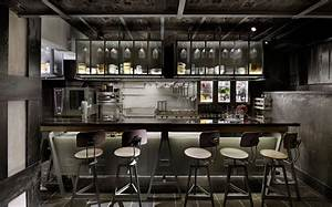 Local, Espresso, Bar, And, Restaurant, By, Karalasos, Operaday, Architects