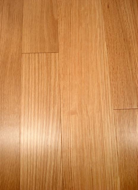 Prefinished White Oak Flooring by Owens Flooring 3 Inch White Oak Rift And Quartersawn