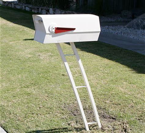 Rhan Vintage Mid Century Modern Blog Vintage Mailboxes