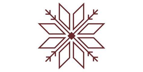 Latvju simbols AUSEKLIS...... | Symbols, Symbolic tattoos ...