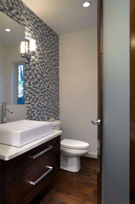 disenar cuartos de bano como distribuir  decorar fotos