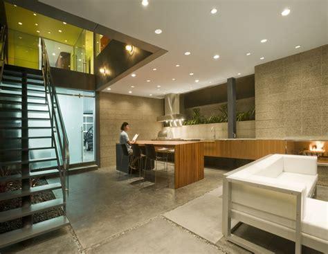 homes interior designs modern house interior design decobizz com