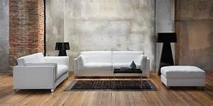 Divano moderno divano hamilton Newformsdesign Divani