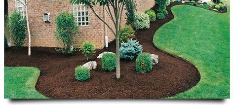 when to mulch flower beds in mulch flower bed crowdbuild for