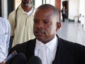 attorney    pushing case    general