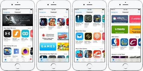 apple  impose  character limit  app names remove