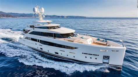 Boats For Sale By Owner Uk by World Superyacht Awards 2016